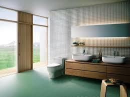 Backlit Mirror Bathroom by Bathroom Cabinets Bathroom Mirror With Light Backlit Mirror The