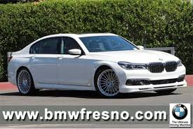 bmw m series for sale bmw 1 series m for sale dupont registry