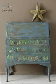 Annie Sloan Bedroom Furniture Inspiration Annie Sloan