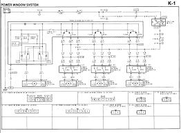 mazda 323 wiring diagram efcaviation com