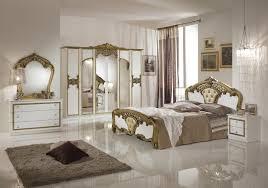 Schlafzimmerm El Ideen Ideen Luxus Schlafzimmer Weiss Ebenfalls Asombroso Moderne Luxus