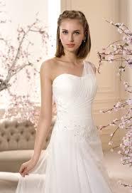 robe de mari e reims robe de mariée cabotine chez mayfair boutique à reims robe de