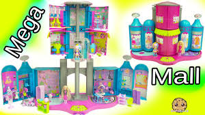 happy places shoppies doll rainbow kate polly pocket shop