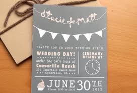 Inexpensive Wedding Invitations Budget Wedding Invitations Paperinvite