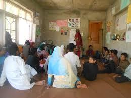 children u2013 the better india