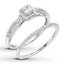 jareds wedding rings jared jewelers wedding rings exquisite design jareds wedding rings