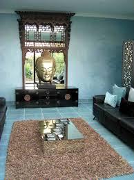 buddha inspired home decor 91 buddha inspired home decor buddha inspired home decor nice