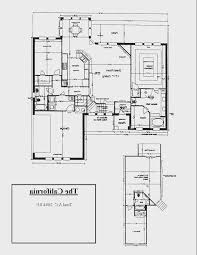 house plans two master suites one view house plans two master suites one decorate ideas fresh