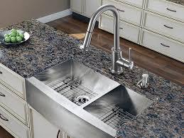 staten island kitchen cabinets new home design and interior design