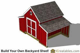plans for building a barn barn shed plans classic american gambrel diy barn designs