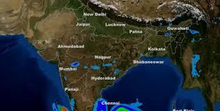 vedic meteorology weather forecast 2016 tamilnadu mandram
