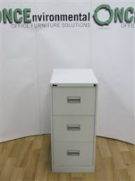 Silverline Filing Cabinet Used Filers Filing Cabinets Oncenvironmental Used Office