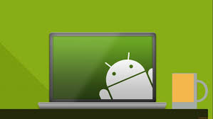developer android 3 ways android developers make money of their mobile apps