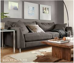Room And Board Ian Sofa Room And Board Sofa Best Sofa Decoration And Craft 2017