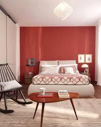 Wohnzimmer Ideen Dachgeschoss 30 Wohnzimmerwände Ideen Streichen Und Modern Gestalten Die