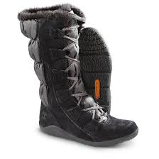 womens winter boots cheap canada s timberland parkin boots black 230290 winter