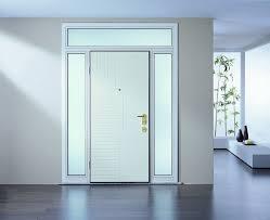 portoncini ingresso in alluminio portoncini ingresso entrata di casa porte blindate