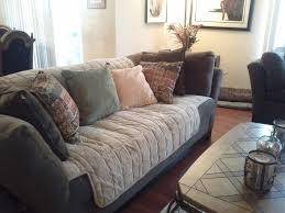 liegelandschaft sofa 134 besten office sofa bilder auf sofas für zu hause