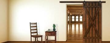 home depot interior slab doors lowes interior slab doors standard door thickness in x closet doors