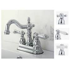 bathroom faucet bathroom faucets for less overstock