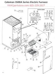 carrier infinity thermostat wiring diagram abc d gandul 45 77 79 119