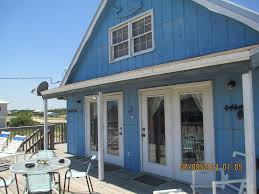 St George Island Cottage Rentals by Blue Whale On St George Island Florida Saint George Island