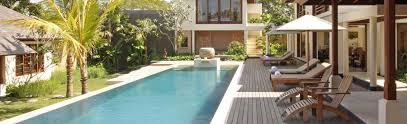 bali villas luxury villas bali