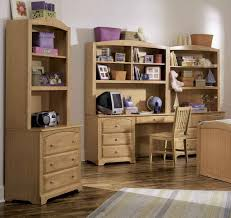 Bedroom Storage Ideas For Small Spaces 20 Bewitching Bedroom Storage Ideas Livinghours