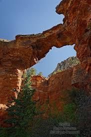 Arizona smart traveler images 893 best arizona images arizona travel nature and jpg