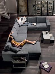 Modern Sofa Designs Natuzzi Sofás Domino Architecture Decor Home Indoor