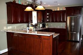 kitchen and bath remodeling ideas kitchens cabinetry s construction remodeling inc