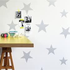 hibou home unique children u0027s wallpaper cuckooland