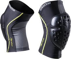 bike boots sale alpinestars vento knee protectors bike alpinestars leather jacket