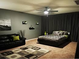Bedroom Design For Teenage Guys Bedroom Sets For Teenage Guys U003e Pierpointsprings Com