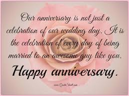wedding celebration quotes happy anniversary quotes for boyfriend wishes and messages
