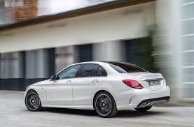 mercedes c 400 amg mercedes c400 amg engine mercedes engine problems and solutions