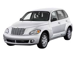 used prices chrysler pt cruiser price value used car sale prices paid