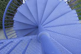 metal staircases and stairs from demax uk internal u0026 external