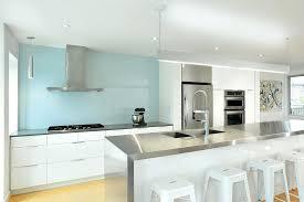 kitchen islands stainless steel august 2017 meetmargo co