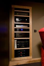 home theater av cabinet f50 about remodel epic small home decor