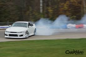 lexus sc300 drift carshype com club fr drift day 46