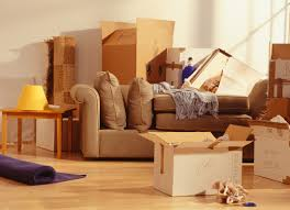 3 main reasons to hire movers for your future travelling
