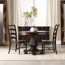 round pedestal dining room table dining room pottery barn benchwright large round pedestal