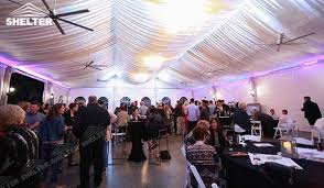 wedding tent for sale 15x30 m outdoor wedding tent party tents for sale