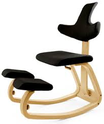100 office depot bungee chair bedroom exquisite office