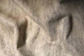 pure rugs park cowhide rug u0026 pure rugs park cowhide rugs yliving
