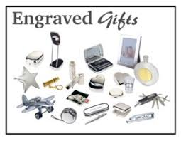 gifts engraved engraved wedding gifts personalised bookmarks and personalised