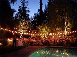 outdoor amazing outdoor deck string lighting outdoor chandelier