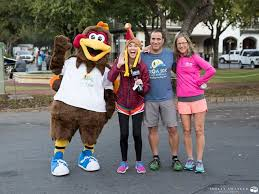 30a 10k thanksgiving day races at rosemary town square panama