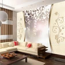 Italienische Schlafzimmerm El Kaufen Haus Renovierung Mit Modernem Innenarchitektur Ehrfürchtiges